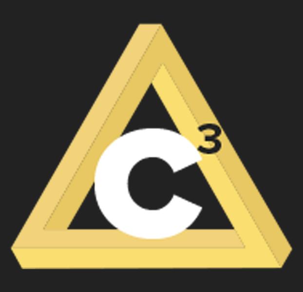 c3-marketing-los-angeles-622x600