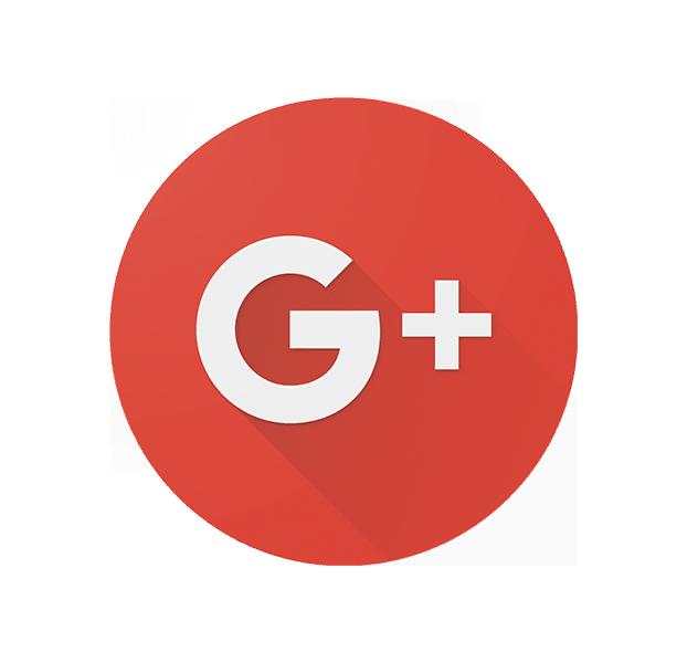 google-plus-seo-markting-1-622x600