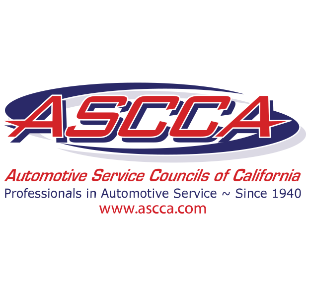 ascca-622x600