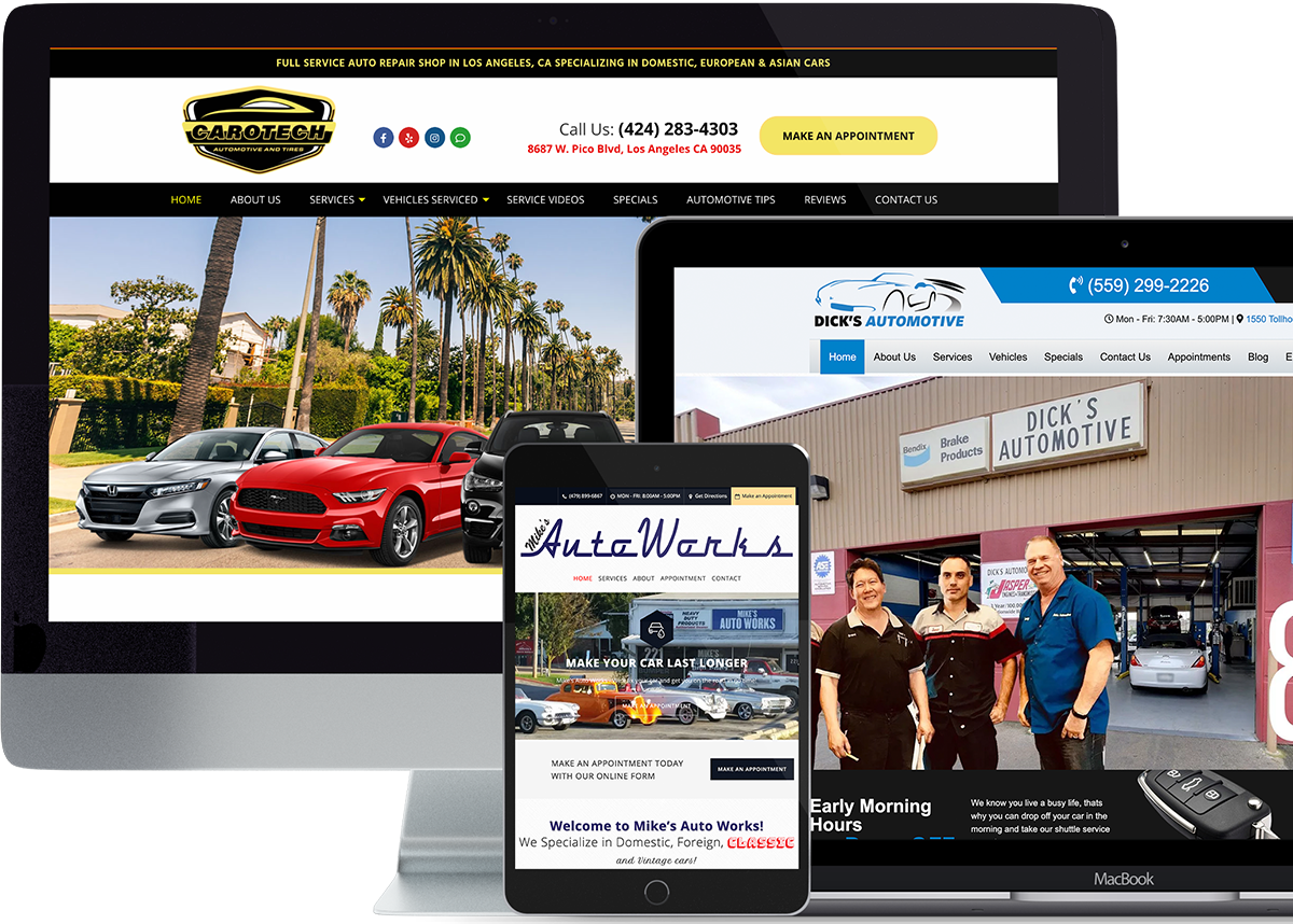 responsive-websites-internet-marketing-seo-los-angeles